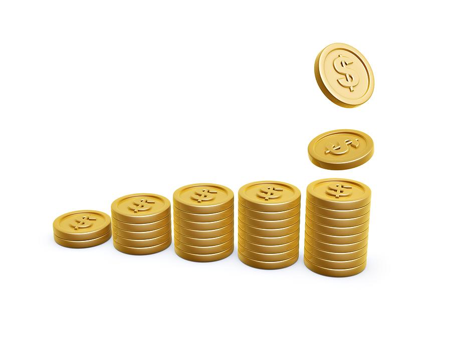Spela om pengar